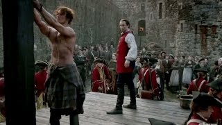 OUTLANDER - Episode 6 | Preview Trailer | HD