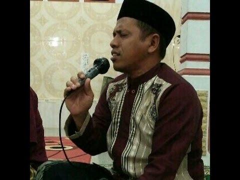 Meudike Aneuk Meutuah, Syeh :  Tgk Alaidin