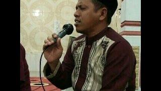 Video Meudike Aneuk Meutuah, Syeh :  Tgk Alaidin download MP3, 3GP, MP4, WEBM, AVI, FLV Juli 2018