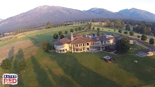 3 of the Most Expensive Hunting Ranches in the U.S.