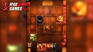 Spellcraft iOS Review