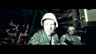 Бункер смерти / Bunker of the Dead (2015) Трейлер (УЖАСЫ)