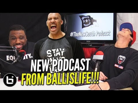the-new-south-podcast-ep-1-mixtape-culture-lavar-ball-trae-young-more