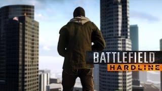 Battlefield: Hardline. Стоит ли покупать? Мнение by Gauss M.D.