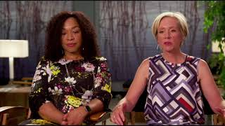 Shonda Rhimes and Betsy Beers on 300 Episodes of Grey's Anatomy