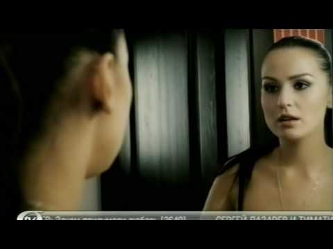 Наталья Волкова - Знай (HD)