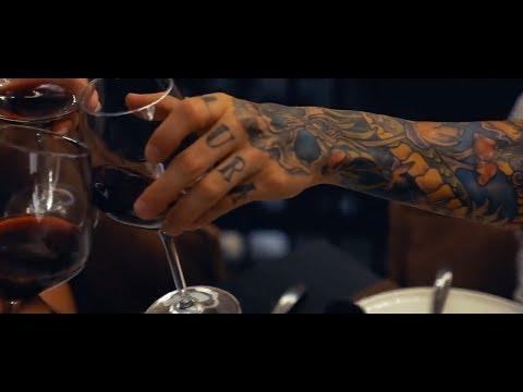 Jay Rayta x KingGold  - N A R C O S (Prod. By Lucky) [ Music Video ]