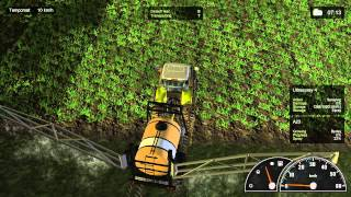 Let´s Play Agra Simulator 2011 Extended Edition (HD) German #016
