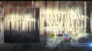 Blessthefall - Keep What We Love & Burn The Rest