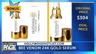 Great Deals from Hollywood Hot List | Celebrity Page