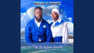 Download lagu Vha Hone Murena