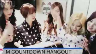 SNSD HyoYeon Funny Moments | Part 5