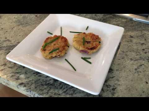galette-de-quinoa-au-poulet-et-à-l'aubergine---recettes-faciles-et-lights:-rfl-kathleen-liscia