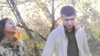 Love Story 2011 12 03 Talgat Anara