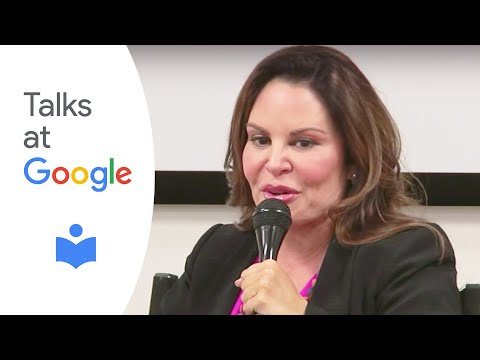 "Nely Galan: ""Self Made: Becoming Empowered, Self-Reliant, and Rich [...]"" 
