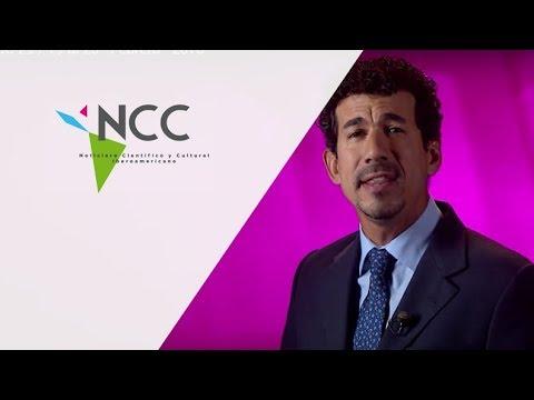 Noticiero Científico y Cultural Iberoamericano, emisión 29. Febrero 19 al 25 de 2018