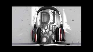Download DJ Vosa mix  #1 (2013/2014) MP3 song and Music Video