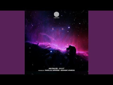 Mahat (Parallel Universe Remix)
