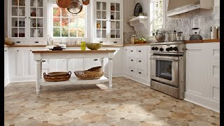 Designer Lynn Kegan | Designing With Tile Looks