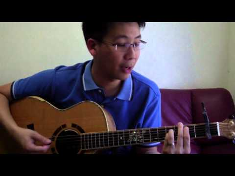 Me and My House (As For Me and My House We Will Serve The Lord) Instructional