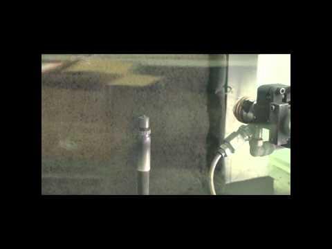 Lps dry film ptfe lubricant