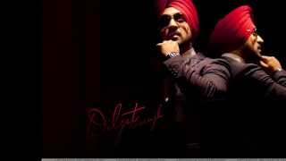 Judai - Diljit Dosanjh- New Punjabi Song Nov 2013 HD