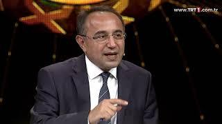 3'te 3 Tarih 8. Bölüm Erzurum'un savaş yıllarındaki hikayesi...