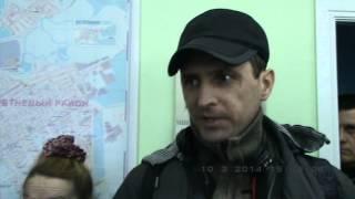 10 03 2014 луганская гвардия в телекомпании ИРТА(, 2014-03-11T12:13:30.000Z)