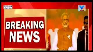 Gujarat Election 2017: 150-200 crores betting in Satta Bazar ahead of elections | Vtv News