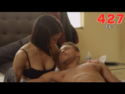 427  Ep 2  5 Seconds