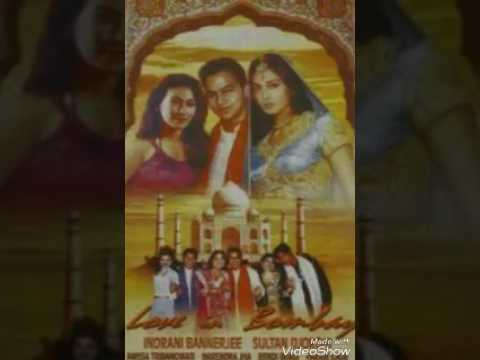 Haule Haule (Teri Nigahon Ka Jaadu) ~ OSTS Love In Bombay