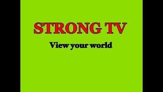9.HARUN KISINGER -  Shali Dulavai .5.flv----Strong TV
