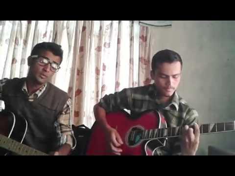 Nepali Song samjhana birsana - YouTube