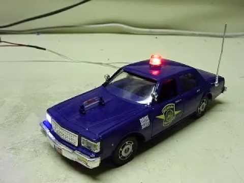 Chevrolet Caprice  Wikipedia