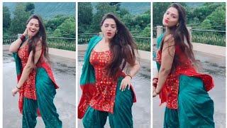 Waqat Howa Hai Ap Se Lena Ka ijzat | TikTok | Jdw Fukrey