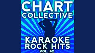 Provided to YouTube by The state51 Conspiracy I Don't Care (Originally Performed By Fallout Boy) (Full Vocal Version) · Chart Collective · Chart Collective ...