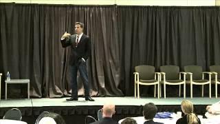 Keynote Address - Richard Florida: Rental Housing in the New Economy Thumbnail