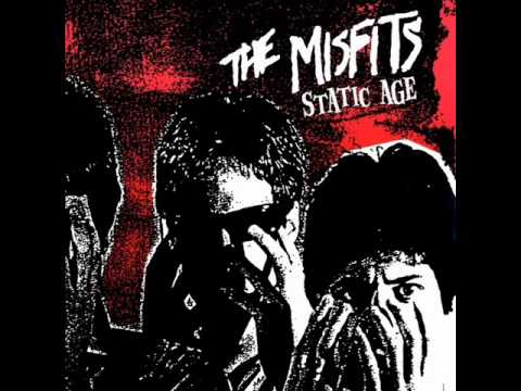 Green Day Hybrid Moments (Misfits Cover) (Metallica 30th Anniversary)