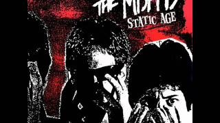 Hybrid Moments (Lyrics) If you're gonna scream, scream with me Mome...