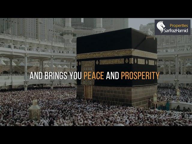 Ramadan 2020   Sarfrazhamid.com