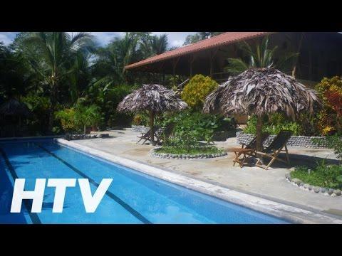 Bluff Beach Retreat, Bed and breakfast en Bocas Town, Bocas del Toro