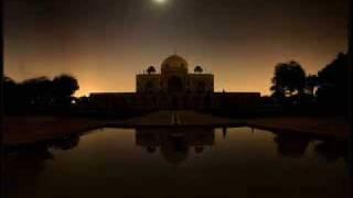 Zahid Ne Mera HaseeL-E-EmaaN Nahi Dekha   By    ABIDA PARVEEN (SAD GHAZAL) RAQS-E-BISMIL