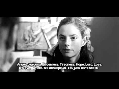 Impulse by Ellen Hopkins Movie Trailer