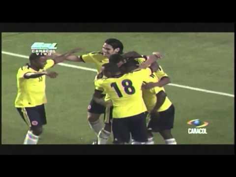 Tocata de la seleccion Colombia de Pekerman.mp4