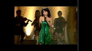 best music 2011 -  Rita Israeli pop singer- 2011 New Song Shaneh.