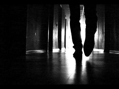 Running Footsteps Sound Effect
