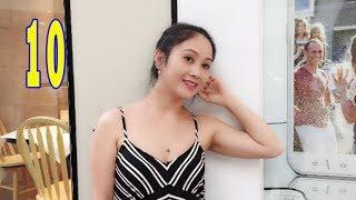 Tình Đời - Tập 10   Phim Tình Cảm Việt Nam Mới Nhất 2017