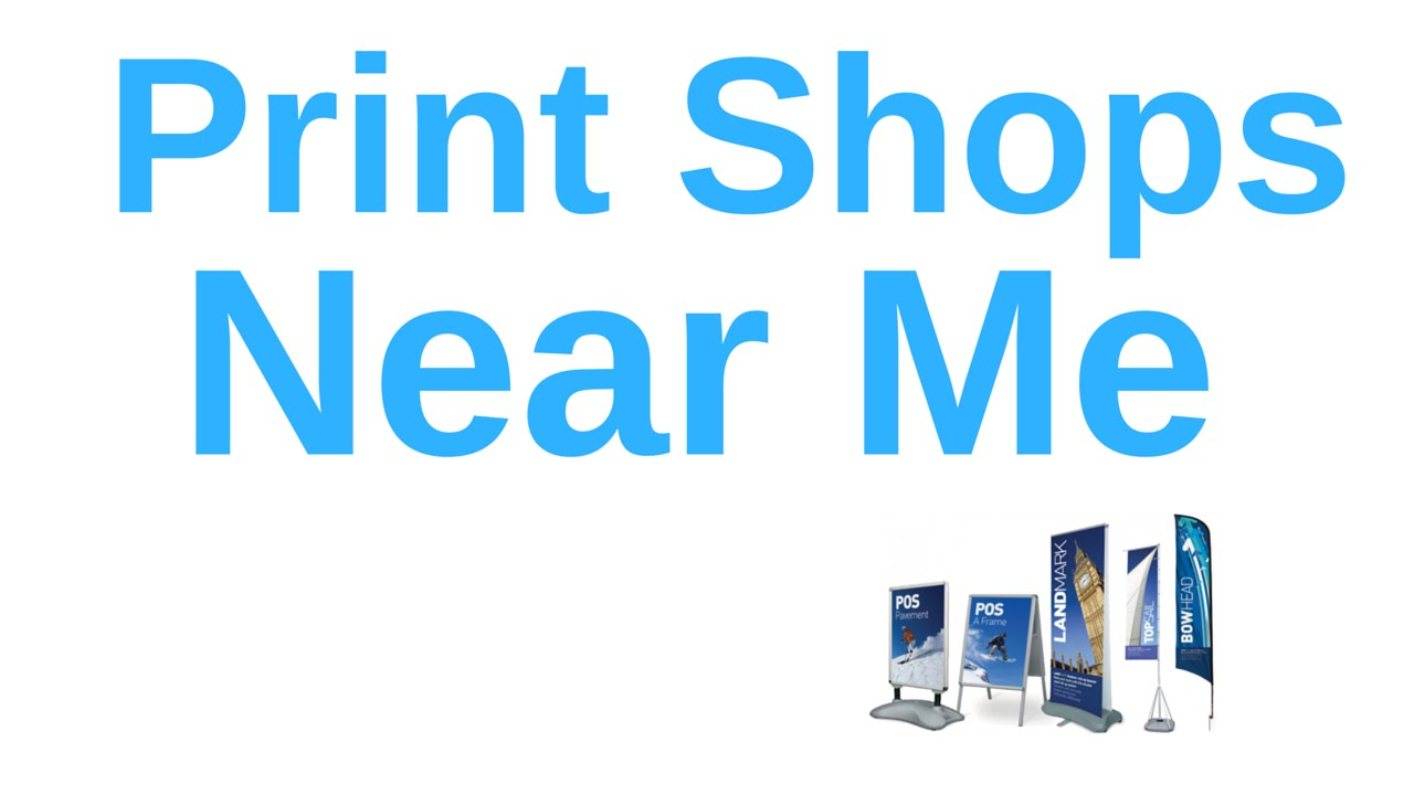 Print shop near me find your local service for Find an architect near me
