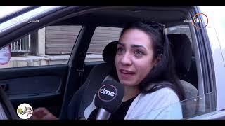 مساء dmc - | حالة من الحيرة والجدل حول قرار منع بيع الدواجن الحية بالقاهرة والجيزة |