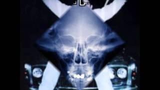 Feinkost Paranoia-Dorn im dritten Auge,Lauf ein-1998.wmv
